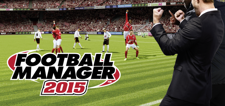 Football-Manager-2015-724-x-340.png