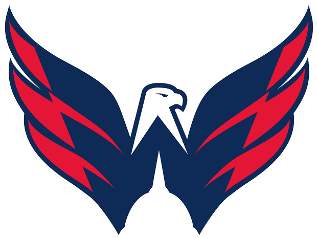 logo des Capitals de Washington