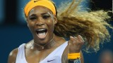 150830132226-serena-williams-brisbane-intl-full-169