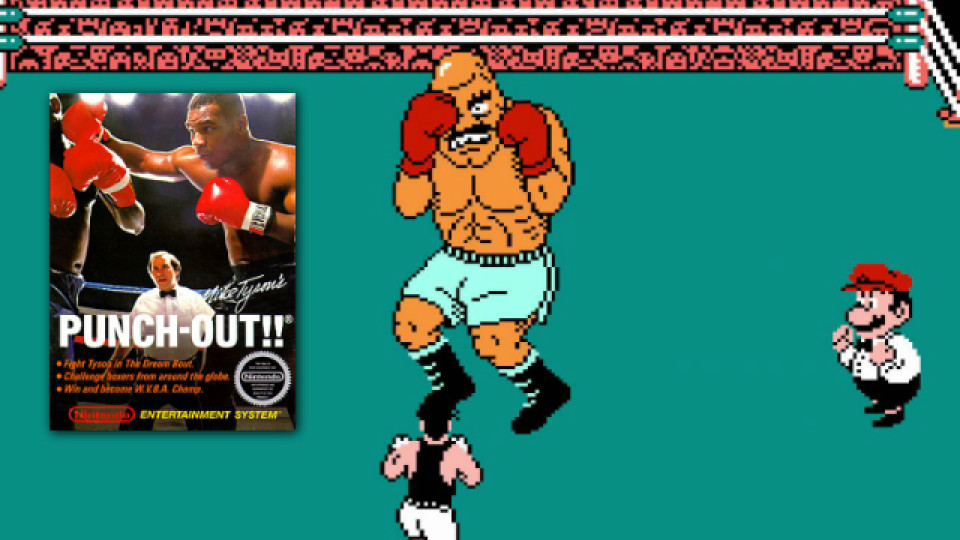 punch-out-easter-eggs-couverture-fenoweb