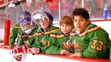 the-mighty-ducks-poster3
