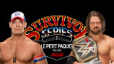 survivor-series-logo-wwe
