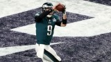 Nick Foles Eagles touchdown Super Bowl LII