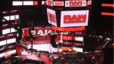 Enregistrement de Raw
