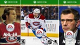 nhl-19-editions-spéciales